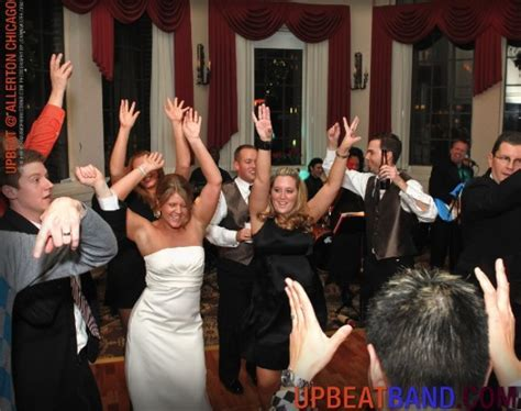 Hire The UpBeat Band & UpBeat Orchestra   Wedding Band in