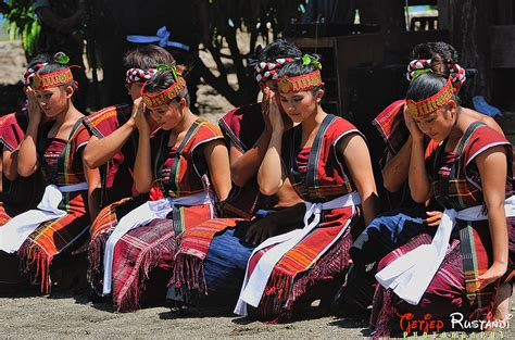 melestarikan budaya batak lewat festival gondang naposo
