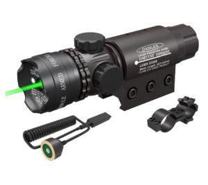 laser and light for ar 15 the 4 best ar 15 laser lights