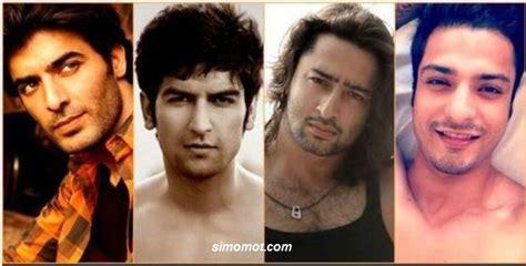 film mahabharata terbaru antv serial mahabharata ini foto terbaru 10 cowok keren yang