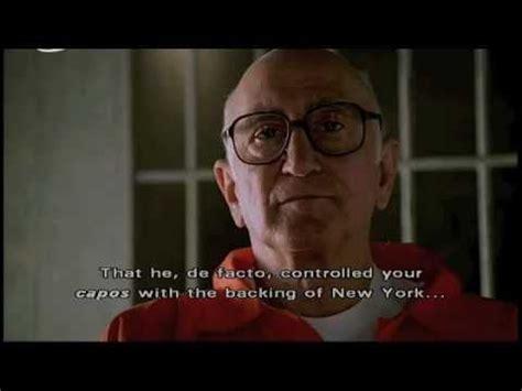 The Sopranos Meme - funny sopranos quotes quotesgram
