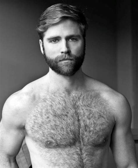 grey haired actor with mustache hairy cub men beards men pinterest bearded men