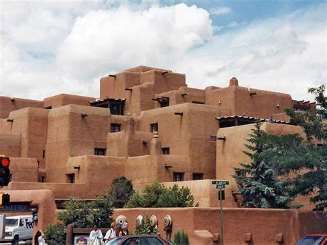 santa fe nm favorite places spaces pinterest 17 best images about architecture of native america on