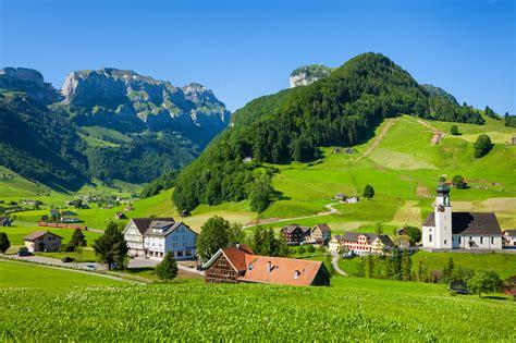 Feuerstellen Appenzell by Bezirksverwaltungschwende Appenzellerland Tourismus