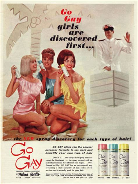 20 Strangest Vintage Ads by And Vintage Ads Motley News Photos And