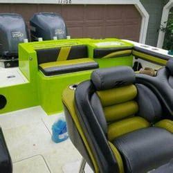 Upholstery Naples Fl - complete upholstery auto upholstery 1919 pine ridge rd