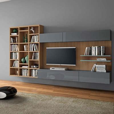 grancasa soggiorni sonego soggiorni moderni soggiorni app living shop