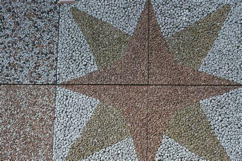 piastre da giardino piastre per giardino pavimenti per esterni with piastre