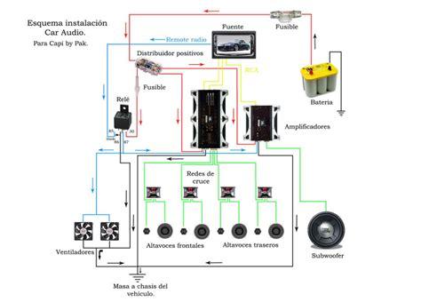 20 pin radio wiring diagram dual new wiring diagram 2018