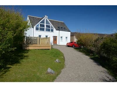 Achiltibuie Cottages by Windyhill Cottage In Achiltibuie Wester Ross Cottage