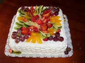 pastel de frutas www midulcearte blogspot com virginia no 233 flickr
