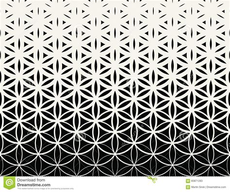 geometric pattern carpet images latest trends in