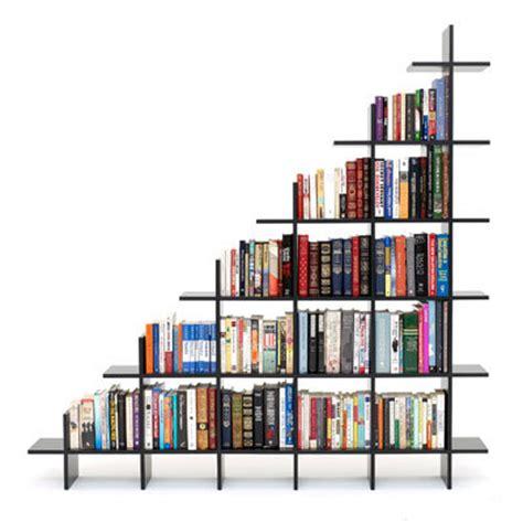 bookshelf design plushemisphere