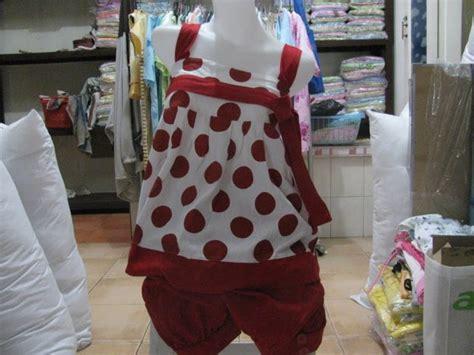 Daster Gamis Jumbo Merk Forever distributor grosir baju tidur babydoll daster surabaya