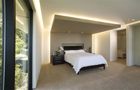 False Ceiling Designs For Master Bedroom Bedroom False Ceiling Designs
