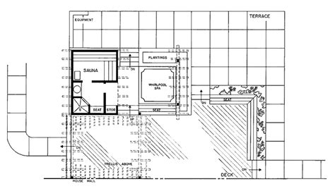 sauna floor plans woodwork outdoor sauna plans pdf plans