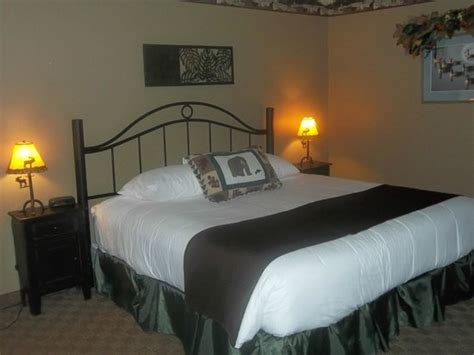 log cabin inn parry sound log cabin inn parry sound ontario motel reviews