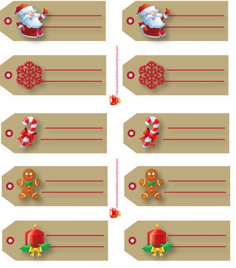hacer imagenes retro etiquetas de navidad retro para imprimir gratis ideas y