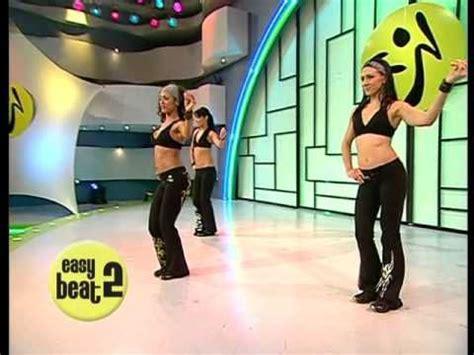 zumba steps guide video guide to basic zumba steps fitness pinterest