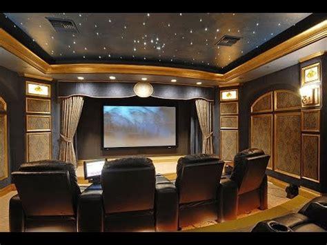 Home Theatre Panasonic Terbaru home theater harga terbaru 2015