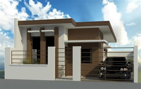 house design gallery philippines 30 minimalist beautiful small house design for 2016