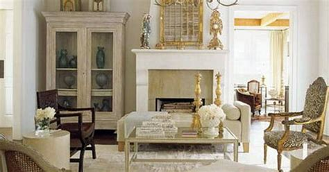 modern french interior design cool country french living room ideas greenvirals style