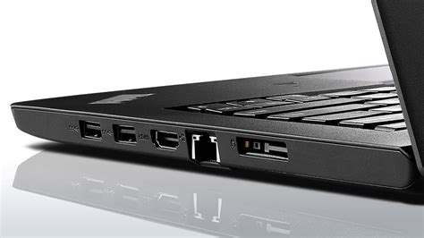 Laptop Lenovo Thinkpad E460 by Lenovo E460 Price I7 8gb 1tb Dos 20et0002ad