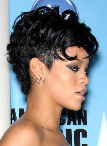 black hairstyles updos 2014 2014 smashing short haircuts for black women hairstyles
