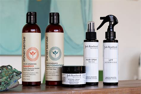 organic hair color products my favorite and organic hair care whoorl