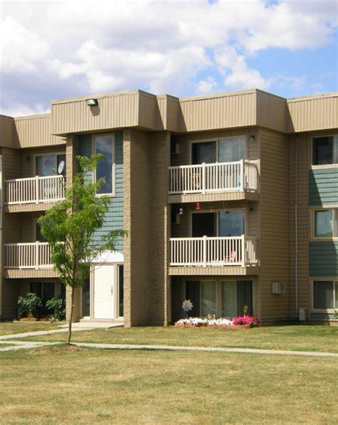 woodlake apartments pontiac mi properties empire