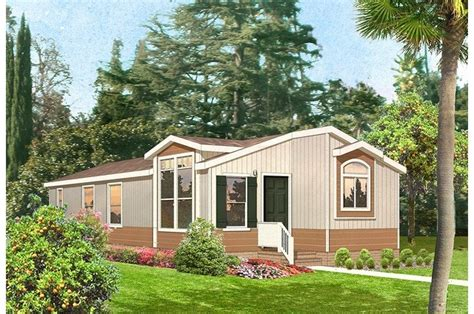 define modular home top 28 define modular homes manufactured definition