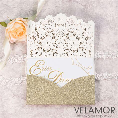 elegante invitacion para boda wpl0070 en papel brillante wpl0070g 1 20 mayoreo de elegante invitacion para boda wpl0010 en papel brillante wpl0010g 1 20 mayoreo de