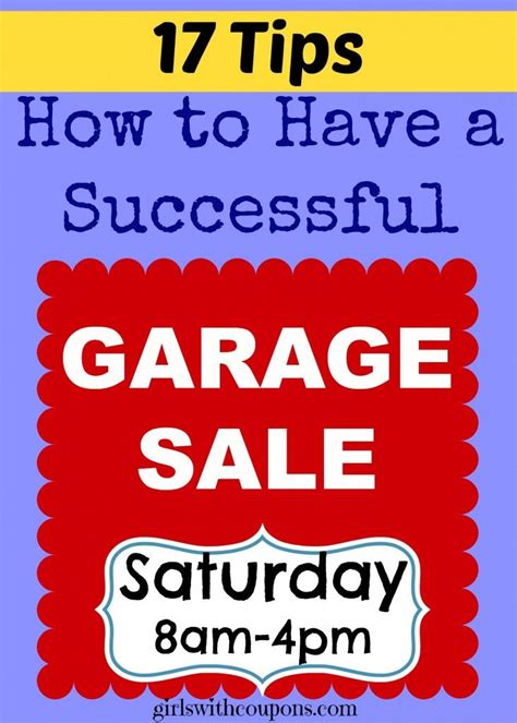 after new years sales 17 best images about garage sale on