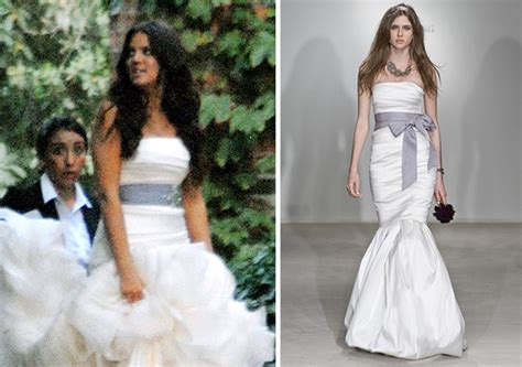 Khloe Wedding Gown by Khloe Preowned Wedding Dresses