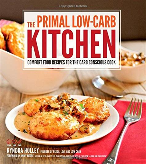 low carb comfort food recipes best low carb comfort food recipes on pinterest easy and
