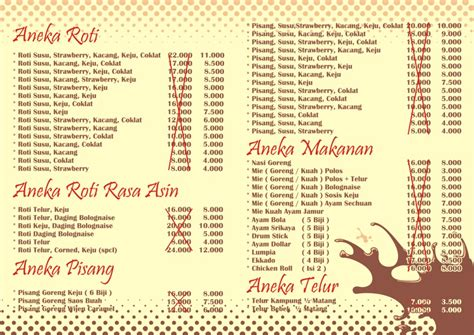 Coffee Taste Malang Harga kopi malang kafe ngopi malang ngipok just another