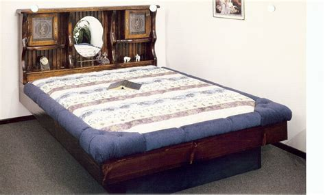 water beds for sale waterbeds for sale