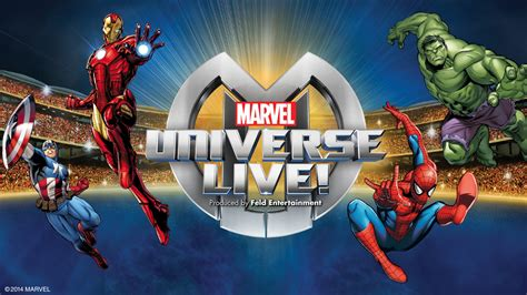 Hgtv Home Design Youtube Marvel Universe Live Performers Auditions For 2017