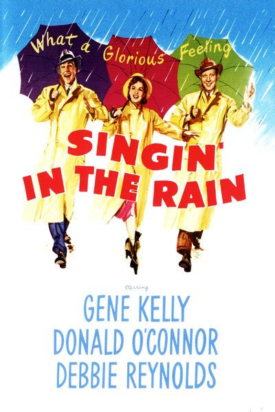 filme stream seiten singin in the rain singin in the rain movie review 1952 roger ebert