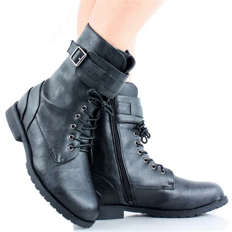 black lace up motorcycle boots 26 best images about so many new shoes on pinterest