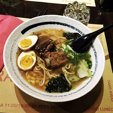 raman house ramen house where to eat the best ramen in milan blue is in fashion this year