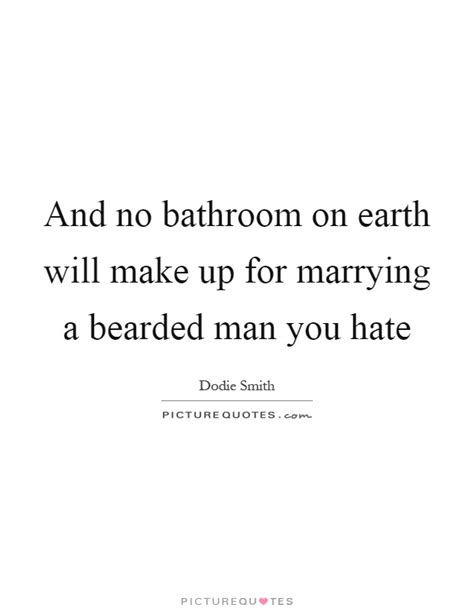 bathroom quotes and sayings risky texts quotes