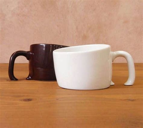 beautiful coffee 16 exles of beautiful coffee mugs mostbeautifulthings