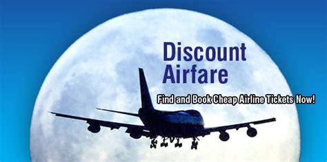 cheap plane   students