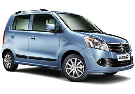 Maruti Suzuki Wagon R 1 0 Lxi Maruti Suzuki Wagon R 1 0 Lxi Cng Features Specifications
