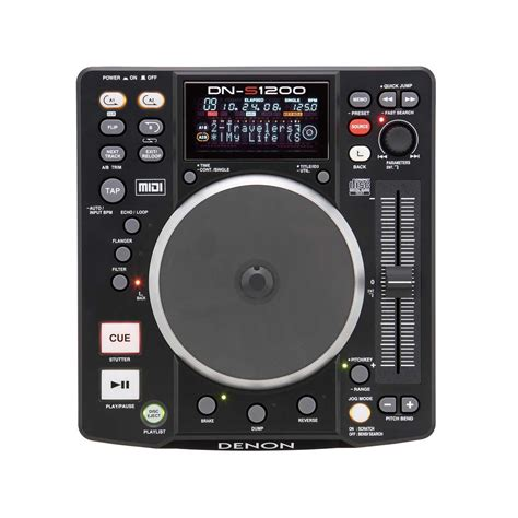 Dj Player dj cd players a wide selection of cd decks to choose from