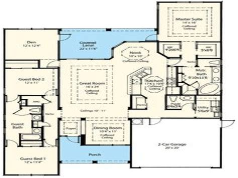 50 x 50 floor plans 28 x 50 narrow lot house plans wine bar design lake home