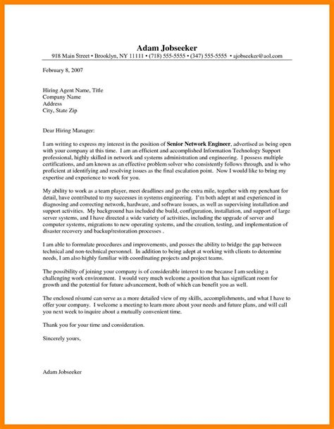 cover letter for electronics engineer electronic engineer cover letters webdesignlondon co