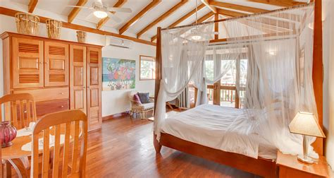 jhu reserve room room only rates belizean dreams resort in