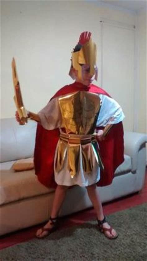 gorro tejido de soldado romano soldado romano capa t 250 nica fald 243 n chaleco mu 241 equeras y